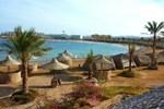Отель Coral Garden Resort