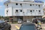 Отель Skudai Baru Hotel