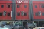 Отель MZ Hotel
