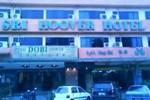 Отель Sri Hoover Hotel