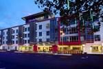 Отель favehotel Cenang Beach Langkawi