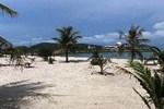 Отель Senari Bay Resort