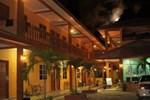 Отель Sweet Inn Motel