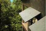 Отель Ambong-Ambong Langkawi Rainforest Retreat