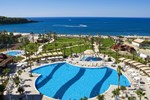 Saphir Resort&Spa