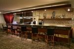 Хостел Kirman Hotels Arycanda De Luxe