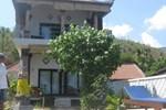 Гостевой дом Bubu Racok Homestay
