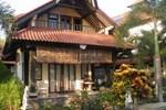 Гостевой дом Tradisi Villas