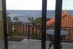 Отель Sinar Bali 2