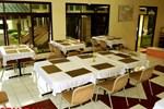 Отель Hotel Bandungan Homtel Indah