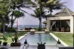 Вилла Majapahit Beach Villas - Villa Maya