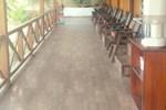 Гостевой дом Ue Datu Cottages