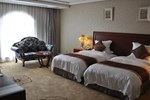 Отель Aventine Town Hotel