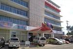 Отель ALU Hotel Davao