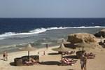 Отель Iberotel Samaya Resort