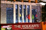 Kolkar's Lodge