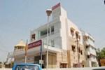Отель Hotel Prithviraj Ajmer