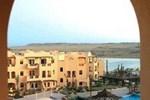 Отель Iberotel Coraya Beach