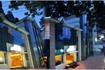 Отель Hotel Suman Paradise Nainital