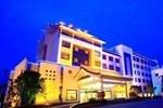 Отель Huangshan Yishui Hotel