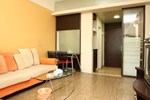 Inn-China Apartment Shenzhen