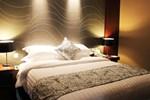 Smart Hotel Zhen Jiang Run Zhou