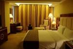 Отель Hai Yue Jianguo Hotel