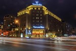 Days Inn Yinchuan Business Place