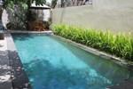 Гостевой дом Villa Bintang Baru
