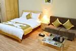 Апартаменты Penglai Tujia Vacation Rentals No.1 Haijun