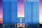 Отель Sheraton Qingdao Jiaozhou Hotel