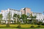 Отель Ramada Plaza Chongqing West Hotel