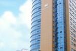 Отель Liu'an Jinling Wanxi Hotel