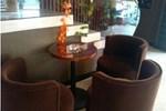 Отель Greentree Alliance Huzhou Nanxun Ancient Town Hotel