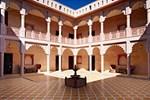 Отель Hotel Alwarbagh
