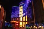 Отель Hotel East Park