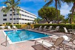 Holiday Inn Express Hotel & Suites Kendall East-Miami