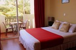 Отель Ocean Pearl Hotel