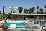 Motel Presidente