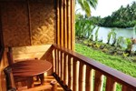 Отель Loboc River Resort