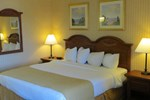 Отель Baymont Inn And Suites Kalamazoo