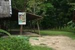 Отель Nipa Hut Village