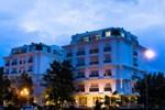 Отель Paragon Villa Hotel