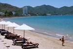 Отель Fairy Bay Hotel