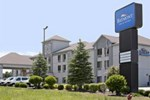 Baymont Inn and Suites Chicago Aurora