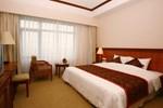 Отель Nam Cuong Hai Duong Hotel