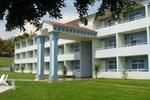 Апартаменты Club Dorados Oaxtepec