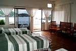 Отель Hotel Cordelia's