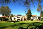 Отель Hacienda La Magdalena
