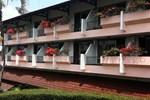 Отель Hotel Rosenda